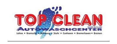 Waschanlage©TOP CLEAN