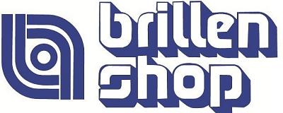 Brillenshop©Brillen Shop
