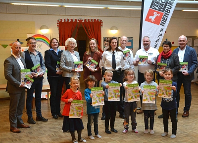 PK Nienburg 2020 Sicher zur Schule Gruppenfoto.jpg