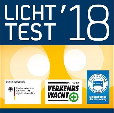 Aufkleber©Deutsche Verkehrswacht