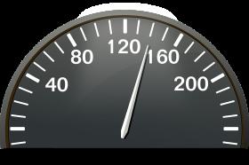Richtgeschwindigkeit©Clker-Free-Vector-Images (Pixabay)