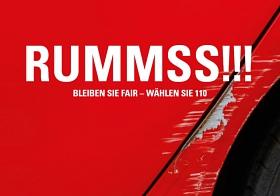 RUMMS©Landesverkehrswacht Niedersachsen