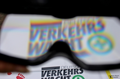 Logo©Verkehrswacht Nienburg